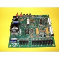Bally Hopper control Board
